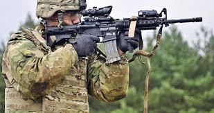 SGTsDesk - Helping NCOs Stay Efficient